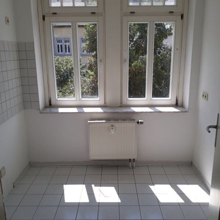 Rent this 2 bed apartment on Humboldtstraße 9 in 09130 Chemnitz, Germany