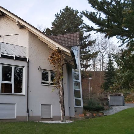 Rent this 7 bed house on Witzenhausen in Hesse, Germany