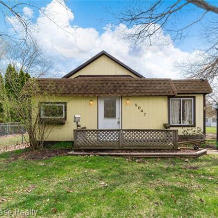 Rent this 2 bed house on Oakwood Street in White Oak, MD 20901
