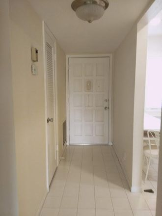 Rent this 2 bed apartment on Luxemburg Ct in Lake Worth, FL
