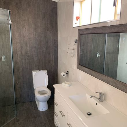 Rent this 1 bed apartment on Seacombe Road in Sturt SA 5047, Australia