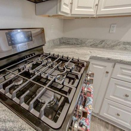 Rent this 3 bed condo on 125 Chester Avenue in Phoenixville, PA 19460