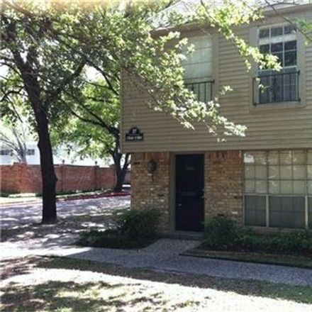 Rent this 3 bed apartment on 13122 Trail Hollow Drive in Houston, TX 77079
