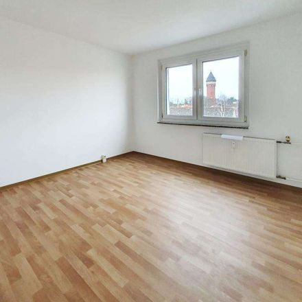 Rent this 4 bed apartment on Bruchstraße 16 in 39288 Burg, Germany
