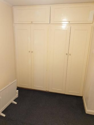Rent this 1 bed house on 7 The Boulevard in Crawley RH10 1AA, United Kingdom