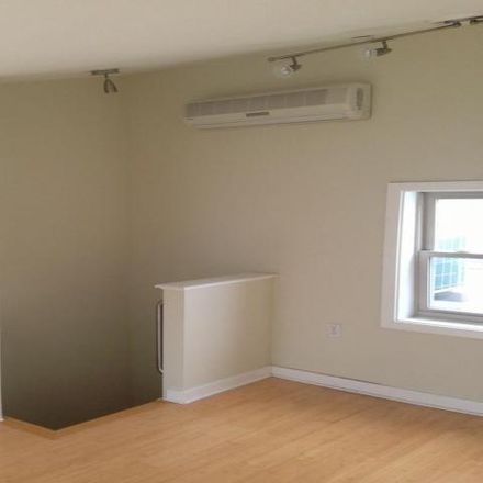 Rent this 2 bed condo on Abbotts Court in 525 Fitzwater Street, Philadelphia