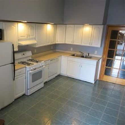 Rent this 2 bed apartment on 2620 N Milwaukee Ave in Chicago, IL 60647