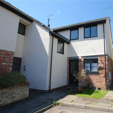Rent this 2 bed house on Jeans Lane in East Hertfordshire CM23 2WN, United Kingdom