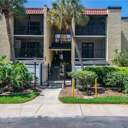 Rent this 2 bed condo on 107 South Obrien Street in Tampa, FL 33609