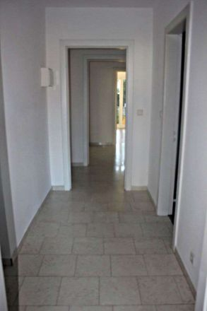 Rent this 3 bed apartment on Sülldorf in Hamburg, Germany