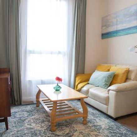 Rent this 1 bed apartment on Dublin in Wood Quay B ED, L