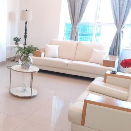 Rent this 1 bed apartment on I-12 Morocco in 216 Morocco I, International City