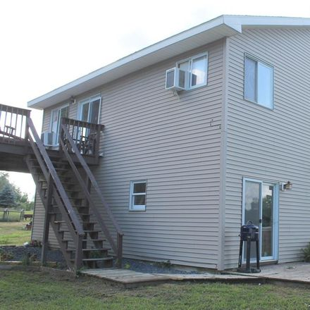 Rent this 3 bed house on US Hwy 11 in Mooers Forks, NY