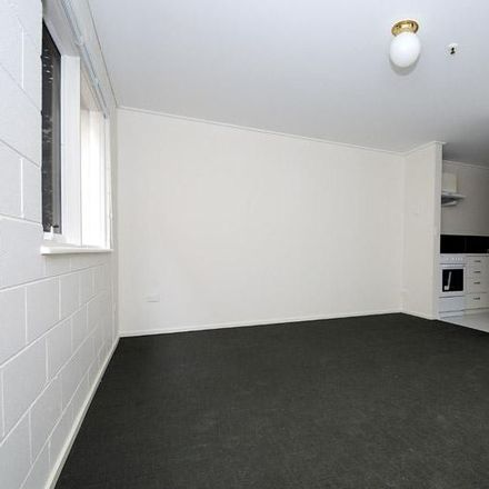 Rent this 1 bed apartment on 22/110-112 Wattletree Road
