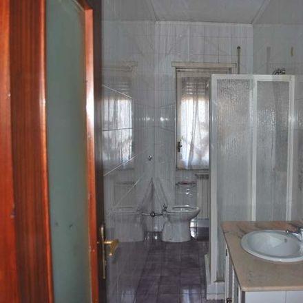 Rent this 1 bed room on Via Edoardo Nicolardi in 80131 Naples NA, Italy