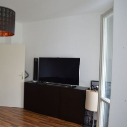 Rent this 1 bed apartment on Reinickendorfer Straße 106 in 13347 Berlin, Germany