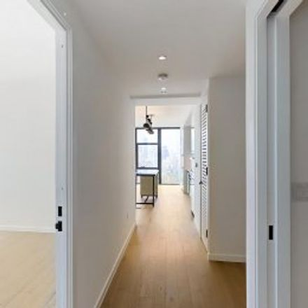 Rent this 2 bed apartment on #W31G in 626 1st Avenue, Midtown Manhattan