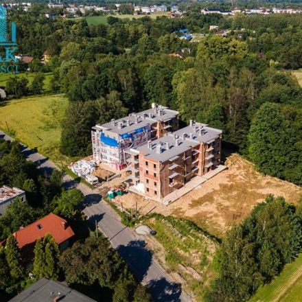 Rent this 3 bed apartment on 1 in 43-502 Czechowice-Dziedzice, Poland