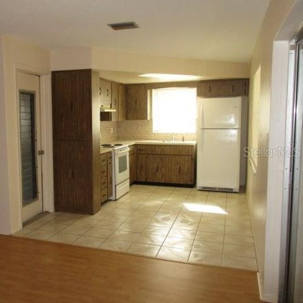 Rent this 2 bed house on 9603 Richwood Ln in Port Richey, FL
