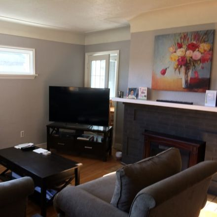 Rent this 1 bed house on 1902 Townley Street in Oak Bay, BC V8R 5E9