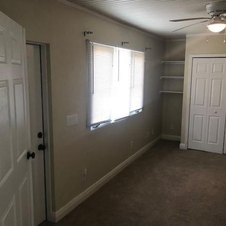Rent this 3 bed house on 4507 Southwest 6th Place in Cape Coral, FL 33914