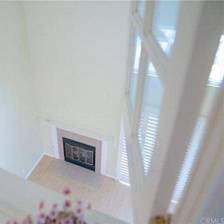 Rent this 2 bed condo on Woodbridge in Irvine, CA