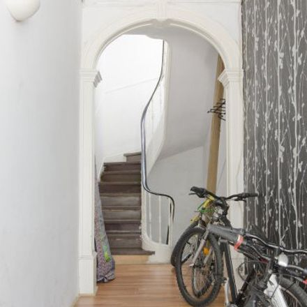 Rent this 11 bed room on Calçada Boa Hora 131 in 1300-049 Lisboa, Portugal