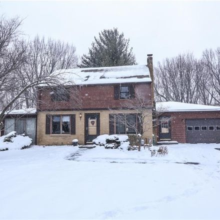 Rent this 5 bed house on 30 Southland Dr in Rochester, NY