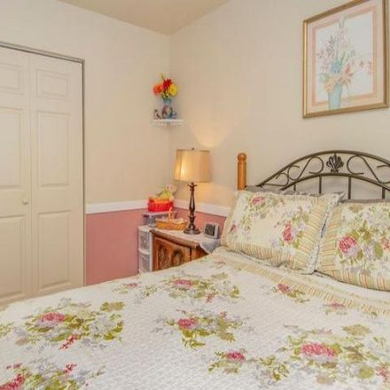 Rent this 3 bed condo on 3638 Rockberry Road in Overlea, MD 21234