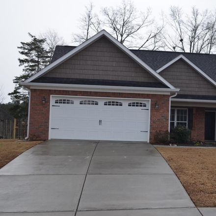 Rent this 3 bed house on 112 Morgan Drive in Harlem, GA 30814
