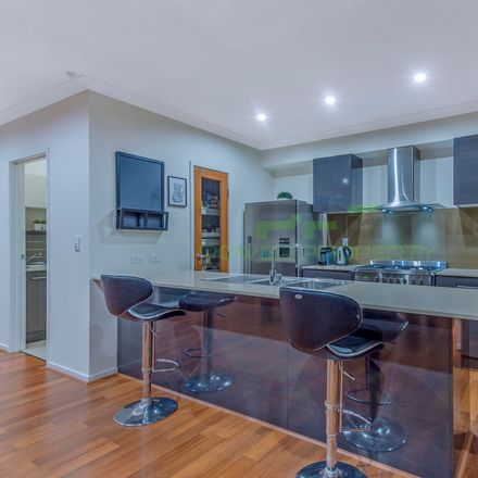 Rent this 4 bed house on 28 Landsdowne Dr