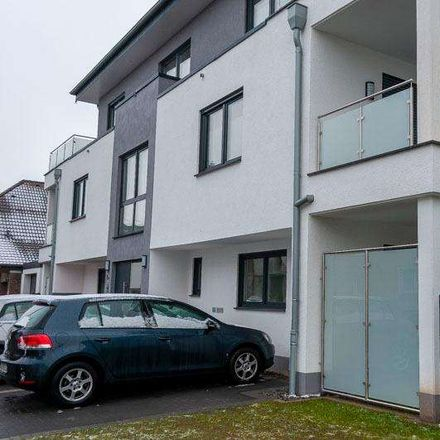 Rent this 2 bed apartment on 53919 Weilerswist