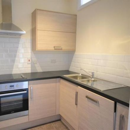 Rent this 3 bed house on Old Station Road in West Suffolk CB8 8DW, United Kingdom