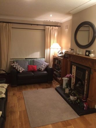 Rent this 1 bed house on Foxborough Drive in Lucan-Esker ED, Lucan