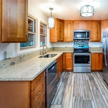 Rent this 2 bed townhouse on 835 Hookala Street in Pearl City, HI 96782