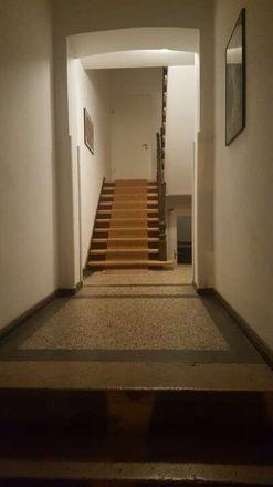 Rent this 3 bed apartment on Weimar in Schopenhauerstraße 2, 99423 Weimar
