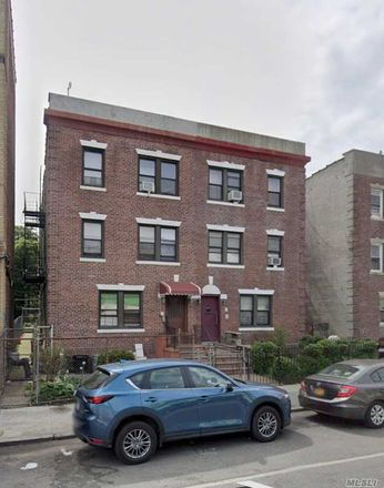 Rent this null bed apartment on 688 Rogers Avenue in New York, NY 11226