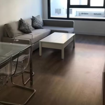 Rent this 2 bed apartment on Camino de La Térmica in 91, 29004 Málaga