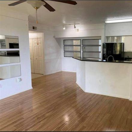 Rent this 3 bed condo on 6663 Queens Borough Avenue in Orlando, FL 32835