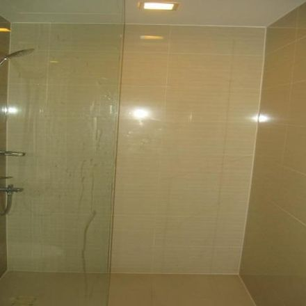 Rent this 1 bed condo on Naples Drive in Taguig, 1630
