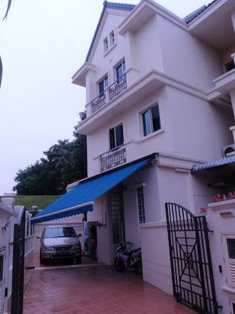 Rent this 1 bed house on Verde Grove in Northwest 688695, Singapore