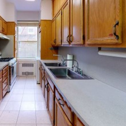 Rent this 2 bed apartment on #310 in 915 East 17th Street, Midwood
