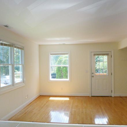 Rent this 2 bed townhouse on 515 S Merritt Mill Rd in Chapel Hill, NC
