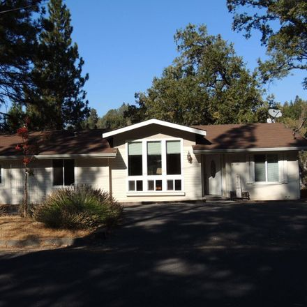 Rent this 0 bed house on Big Foot Cir in Groveland, CA