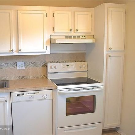 Rent this 2 bed condo on Sands Point Boulevard in Tamarac, FL 33321
