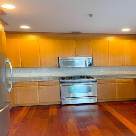 Rent this 2 bed house on 615 6th Street in Hoboken, NJ 07030