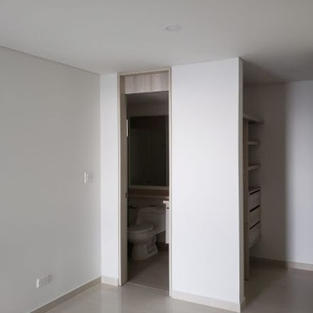 Rent this 3 bed apartment on Calle 20 in Dique, 130002 Cartagena