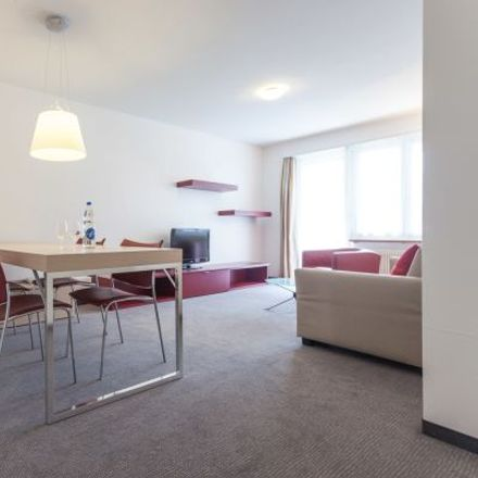 Rent this 2 bed apartment on Florastrasse 26 in 8008 Zurich, Switzerland