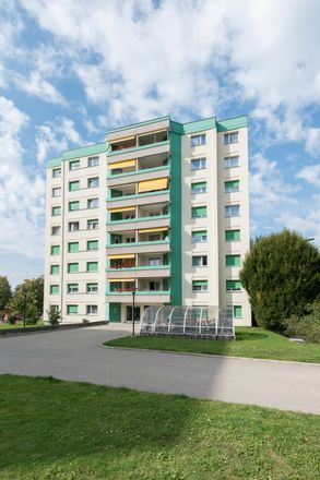 Rent this 0 bed apartment on 1700 Sarine District