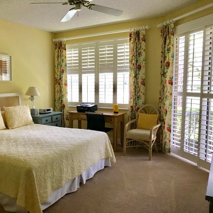 Rent this 3 bed apartment on 150 Legendary Circle in Palm Beach Gardens, FL 33418